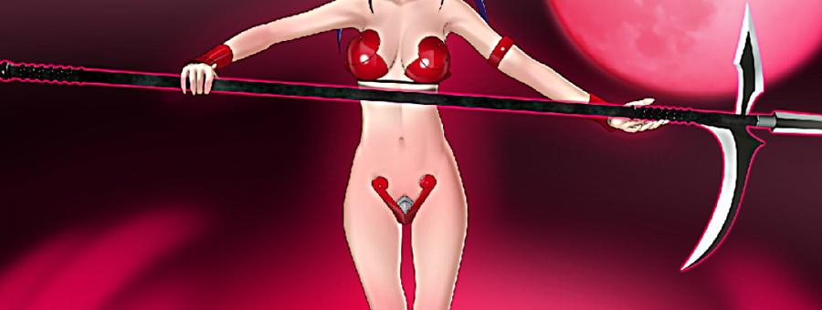 Teen whore Yoshino Momiji 2